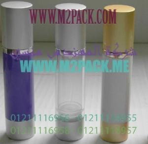 غطاء الزجاجة الألمونيوم