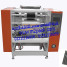 ماكينة إعادة لف رقائق الألومونيوم المقدمة من مؤسسة المهندس منسي للتغليف الحديث M2Pack.com