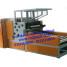 ماكينة الشق الطولي لرقائق الألمونيوم المقدمة من مؤسسة المهندس منسي للتغليف الحديث M2Pack.com